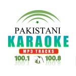 Dekho ye kaun aa gaya Pakistani Karaoke Track