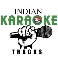Tera Saath hai kitna pyara Indian Karaoke mp3 Track