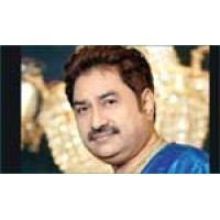 25 Kumar Sanu Yamaha Tabla Styles Package Yamaha Mix Tabla Styles