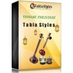 Purani Jeans aur guitar Yamaha Pakistani Tabla Style
